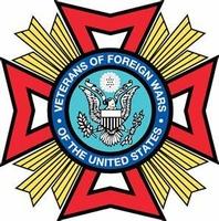 VFW Post 2541