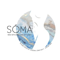 Soma Med Spa & Wellness Clinic