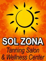 Sol Zona Tanning Salon & Wellness Center