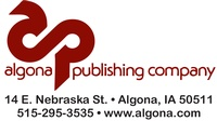 Algona Publishing Co.