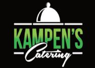 Kampen's Catering