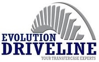 Evolution Driveline LLC