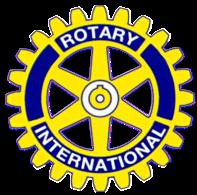 Algona Rotary Club