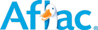 Jeremy Ruehle Independent Aflac Agent