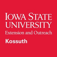 ISU Extension and Outreach - Kossuth County