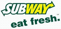 Subway North