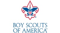Boy Scouts of America-Twin Lakes