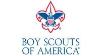 Boy Scouts of America-Twin Lakes