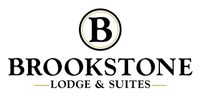 Brookstone Lodge & Suites