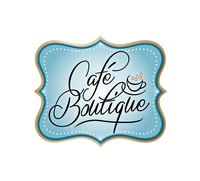 Cafe' Boutique