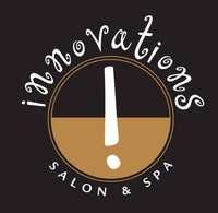 Innovations Spa & Salon