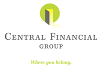 Central Financial Group