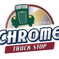 Chrome Truck Stop, Inc