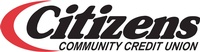 Citizens Community Credit Union