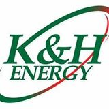 NuWay-K&H Cooperative