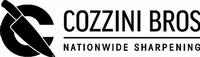 Cozzini, Inc.