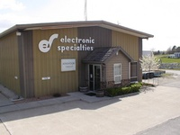 Electronic Specialties, Inc.