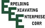 Erpelding Excavating Enterprise