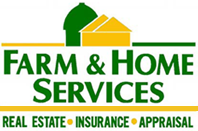 Farm & Home Services