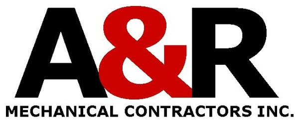 A & R Mechanical Contractors