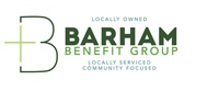 Barham Benefit Group