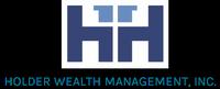 Holder Wealth Management
