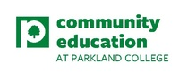 Parkland College Community Education
