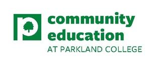 Parkland College Community Education