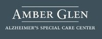 Amber Glen Alzheimer's Special Care Center