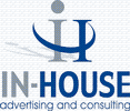 In-House Advertising & Consulting