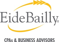 Eide Bailly Financial Services