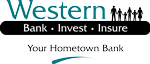 Western State Bank