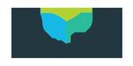 Essentia Health - West Fargo Clinic