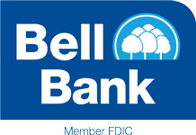 Bell Bank