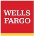 Wells Fargo Treasury Management