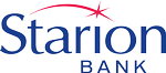 Starion Bank