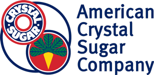 American Crystal Sugar Company