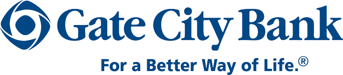Gate City Bank