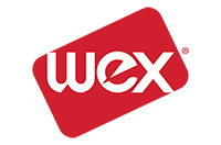 WEX Health, Inc.