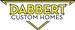 Dabbert Custom Homes LLC
