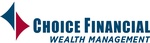 Choice Financial Wealth Management