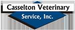 Casselton Veterinary Service