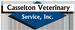 Casselton Veterinary Service, Inc. - Fargo