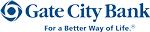 Gate City Bank - West Fargo Hornbachers