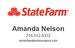 Amanda Nelson State Farm