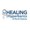 Hyperbaric Clinic