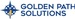 Golden Path Solutions, Inc.