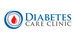 Diabetes Care Clinic