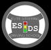 Elite Steering Driving School