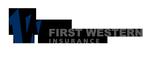 First Western Insurance